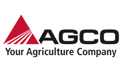agco.png